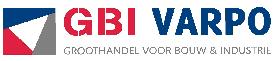 GBI Varpo Heeswijk Dinther